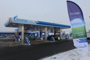 201212251450_gazpromneft_main_no_copyright-575x383