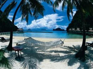el_nido_miniloc_island_resort_6