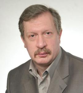 Yuri-Shevchuk