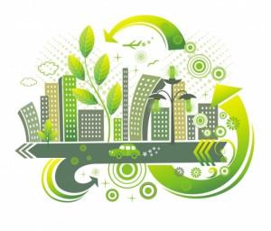 metabolismo_urbano_smart_cities-680x581
