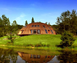 solaleya-dome-house-1