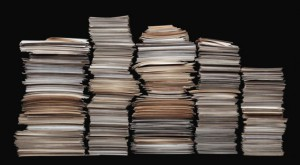 stack-of-papers-paperback-backup-640x353