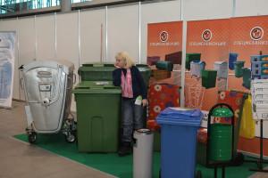 ekologiya-2012-05