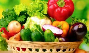 ekologicheski-chistye-produkty-dlya-pravilnogo-pitaniya