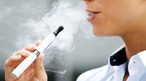 E-cigarettes-more-or-less-effective-than-nicotine-patches-in-study-1038x576