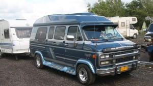 Chevrolet-VaN-20-BorderMaker