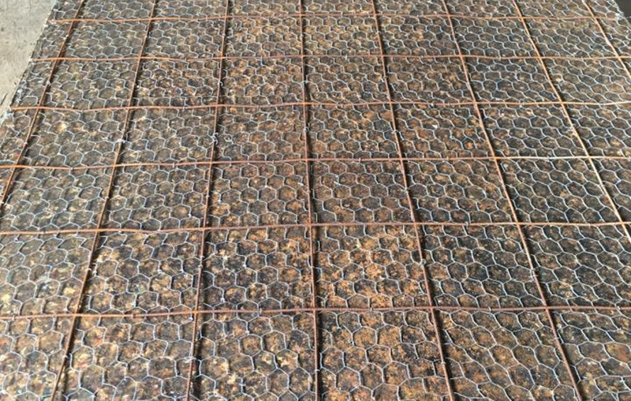 Eco-Domum-recycled-plastic-panels