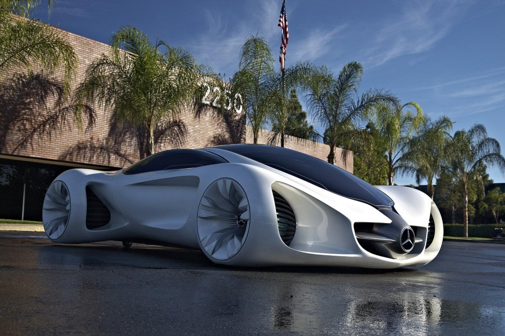 Mercedes-Benz-BIOME-Concept-Design-2011-photo-64440-pictures-at-