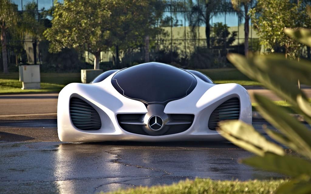 Mercedes-Benz Biome (2)