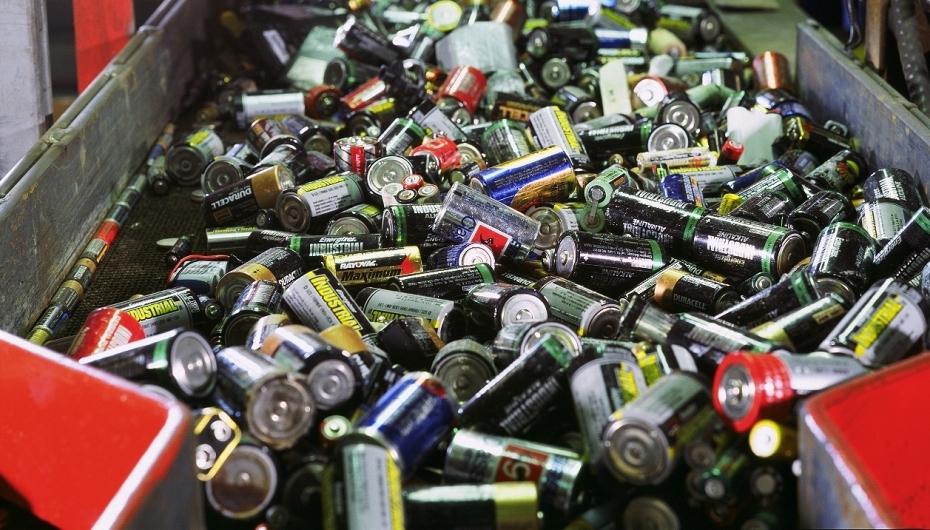 Reciclado-de-baterias