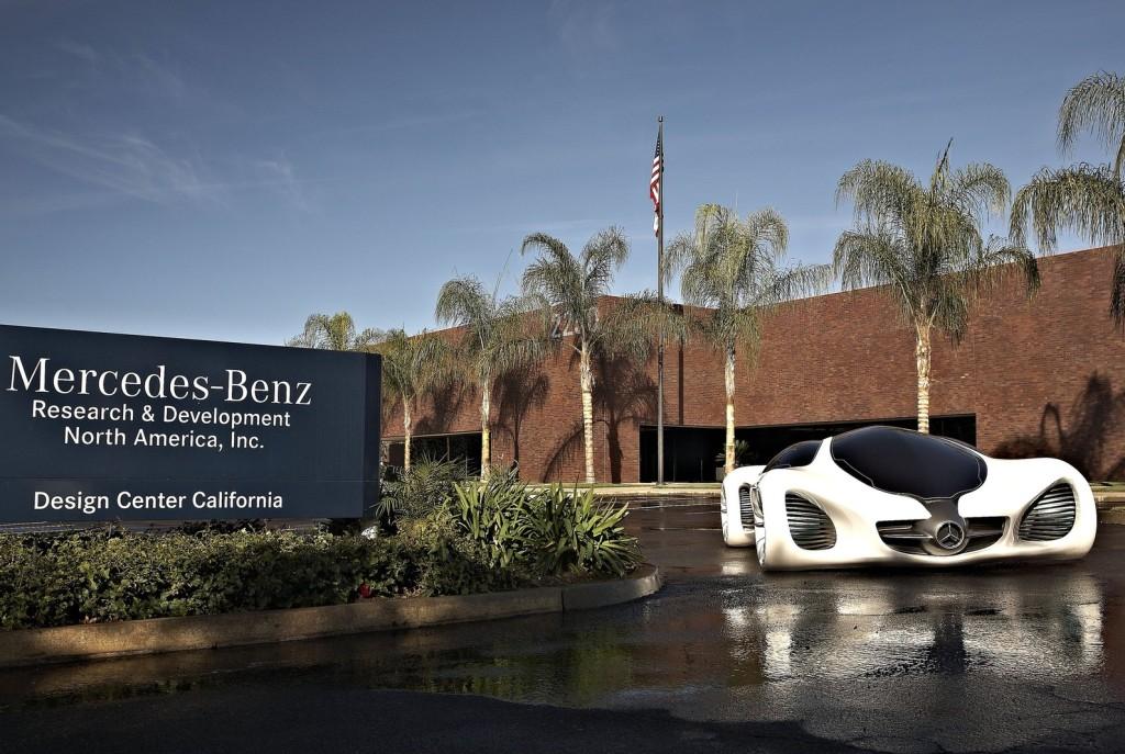 mercedes-benz-biome-71530