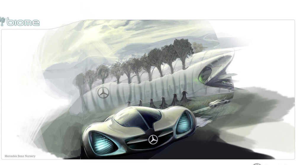 mercedes-benz_2010-biome_concept_1600x1200_014