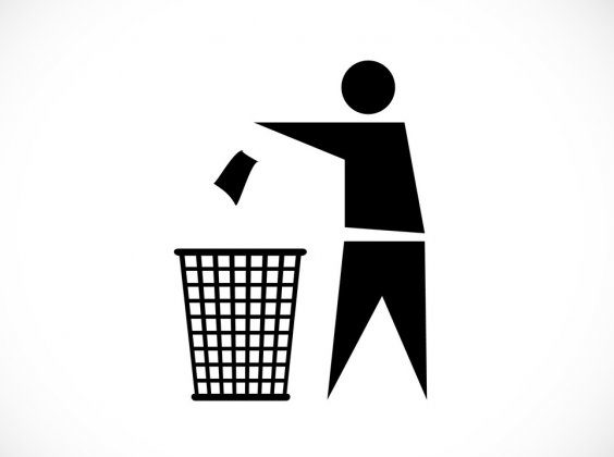 depositphotos_51692543-stock-photo-trash-bin-icon